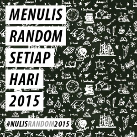Random 2015