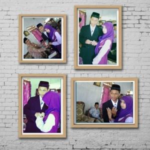 PhotoGrid_1403841124865