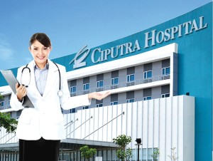 Ciputra-Hospital-8v2