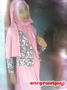 Jilbab 3
