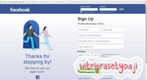 TUTORIAL MENDOWNLOAD VIDEO DI FACEBOOK