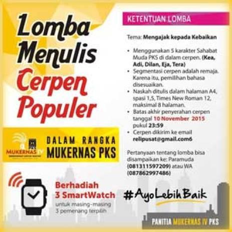 201511021-lomba-menulis-cerpen-populer-2015-berhadiah-3-smartwatch-medium