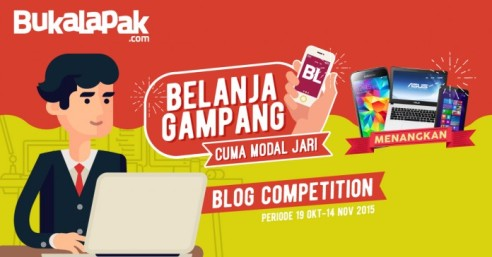 bukalapak_blogcompetition_1200x628-696x364