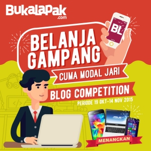 bukalapak_blogcompetition_640x6402