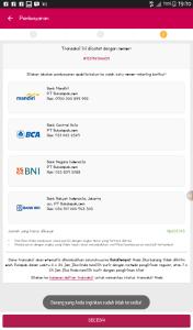 wpid-screenshot_2015-11-14-19-10-55.png