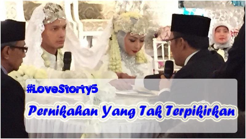 LoveStory5